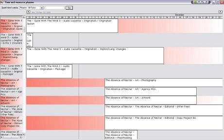 title-manager-production-scheduling